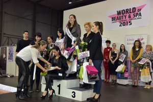world_of_beauty_and_spa_2015_08