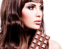 cokolada_druhy_01