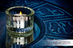 horoskop_duben_2015_01