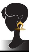 horoskop_znameni_vahy