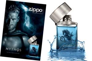 zippo_mythos