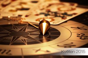 horoskop_kveten_2015_01