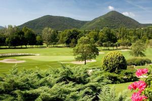 nova_chut_do_zivota_golf_01