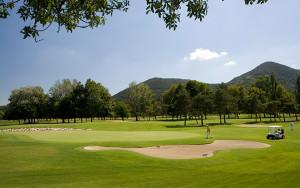 nova_chut_do_zivota_golf_02