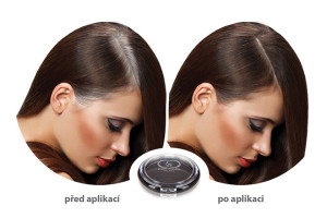 cover_hair_pudr_02