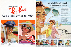 ray_ban_historie_01