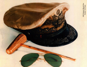 ray_ban_historie_02