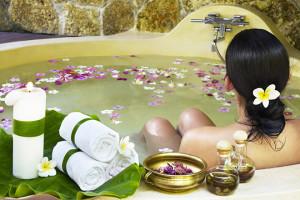 relaxacni_koupele_01