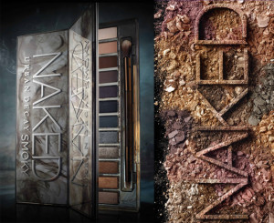 urban_decay_naked_smoky_04