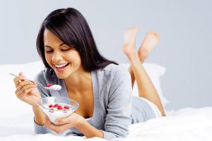 zdrave_potraviny_dieta_03