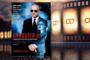 gangsterka_film_01