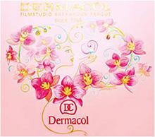 kosmeticke_studio_dermacol_02