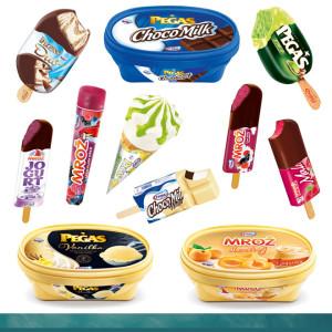 prima_zmrzliny_02