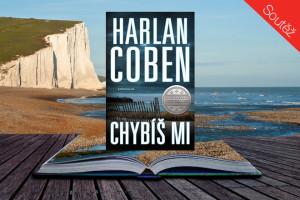 soutez_bux_harlan_coben_chybis_mi