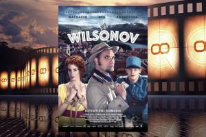 film_wilsonov_01
