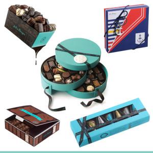 jeff_de_bruges_cokolada_03