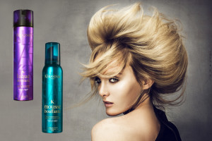 sula_kerastase_couture_styling_01