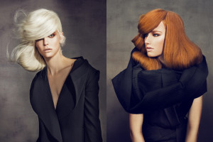 sula_kerastase_couture_styling_03