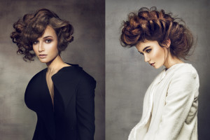 sula_kerastase_couture_styling_04