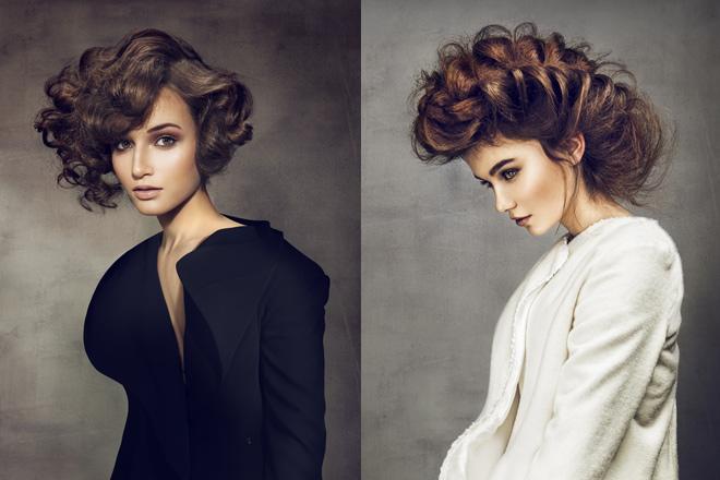 sula_kerastase_couture_styling_04
