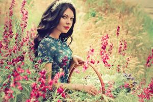aroma_nalada_01