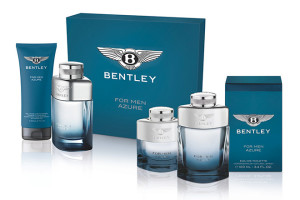 bentley_for_men_azure_01