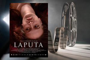 film_laputa_bioscop_01