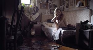 film_laputa_bioscop_02