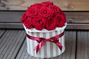 le_bouquet_01