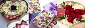 le_bouquet_03