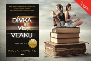 soutez_bux_hawkins_divka_ve_vlaku