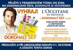 soutez_loccitane_burnt_02