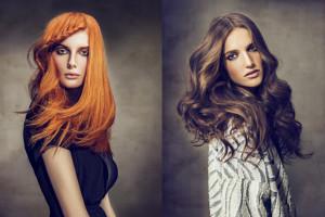 sula_kerastase_couture_styling_05