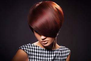 vlasy_po_barveni_pece_01