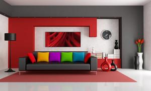 barvy_v_domacnosti_nalada_02