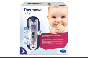 hartmann_rico_thermoval_baby_02
