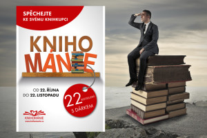 knihomanie_2015_01