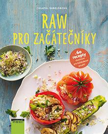 noxi_raw_pro_zacatecniky_04