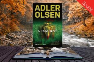 soutez_host_adler_olsen_nesmirny_01