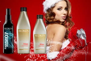 soutez_red_for_redken_02