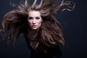 vlasy_rychlejsi_rust_01