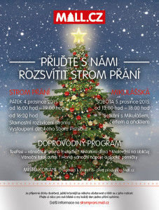mall_strom_prani_02
