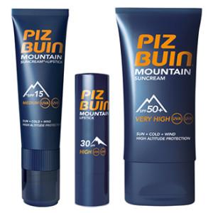 piz_buin_mountain_02