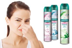 sanytol_zapach
