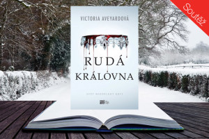 soutez_albatros_victoria_aveyardova_ruda_kralovna_01