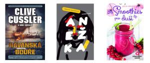 tipy_na_darky_04_2015_knihy_02