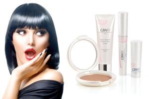 CBN_dekorativni_kosmetika_01