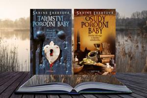 euromedia_osudy_porodni_baby_01