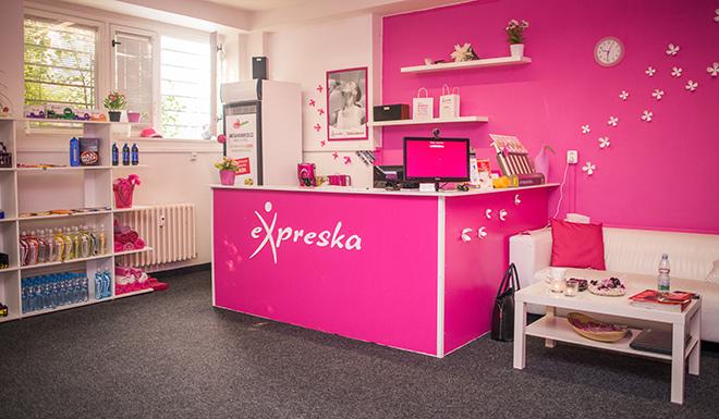 expreska_02