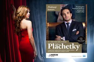koncert_adam_plachetka_nadace_01